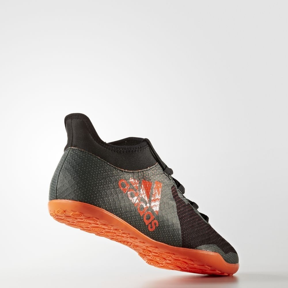 Afbeelding van Adidas X Tango IC