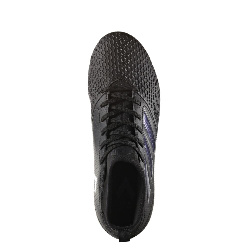 Afbeelding van Adidas ACE 17.3 FG Kids