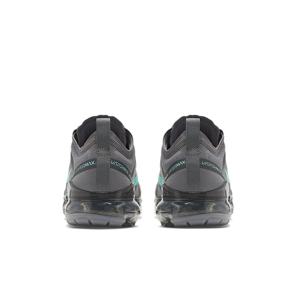 Afbeelding van Nike Air VaporMax 2019 Cool Grey