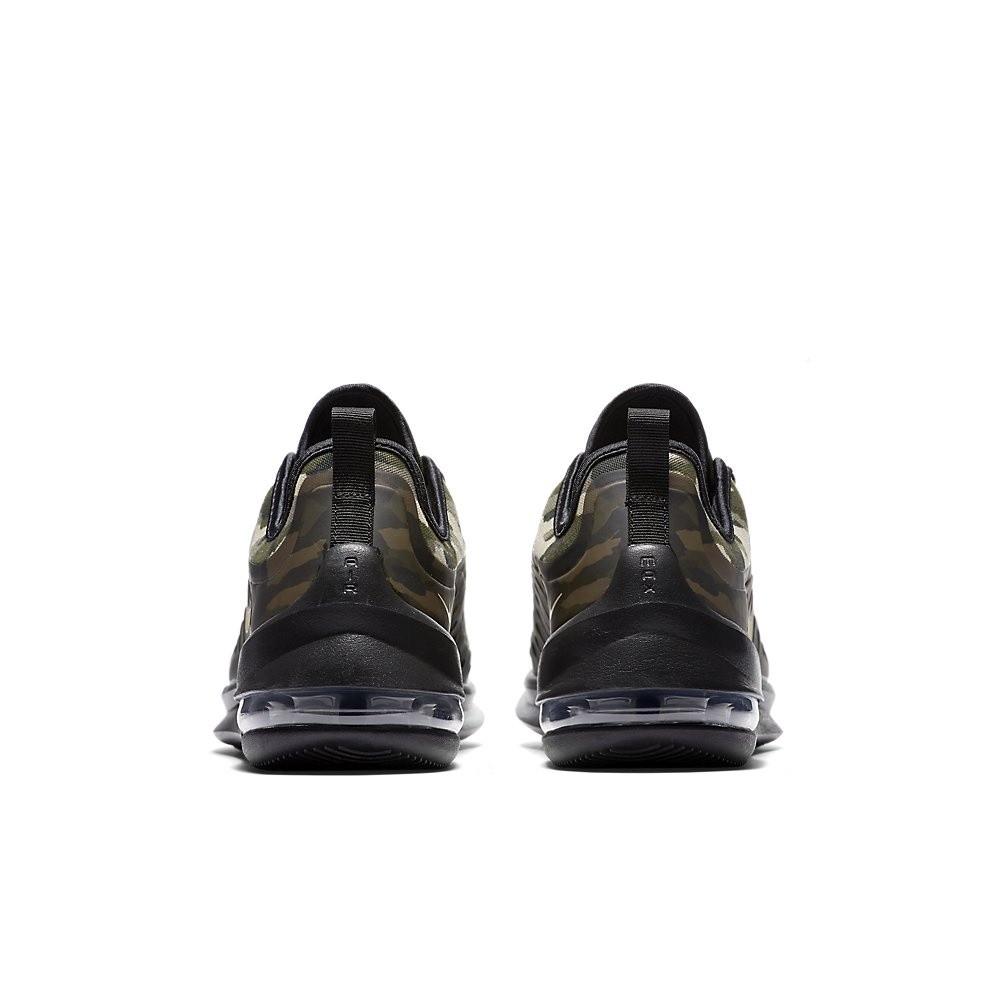 Afbeelding van Nike Air Max Axis Premium Camo