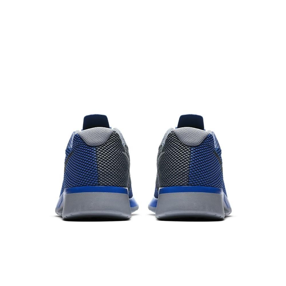 Afbeelding van Nike Tanjun Racer