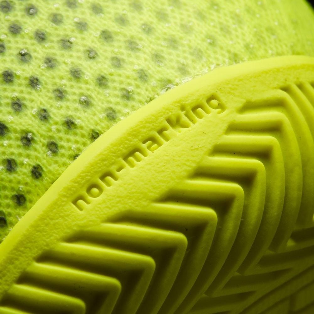 Afbeelding van Adidas X Tango 17.3 IC Kids