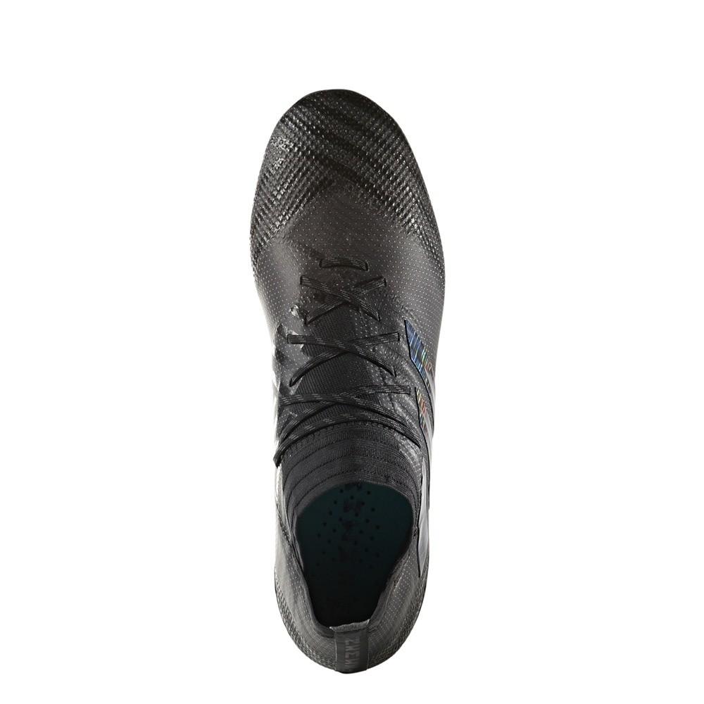 Afbeelding van Adidas Nemeziz 17.1 FG