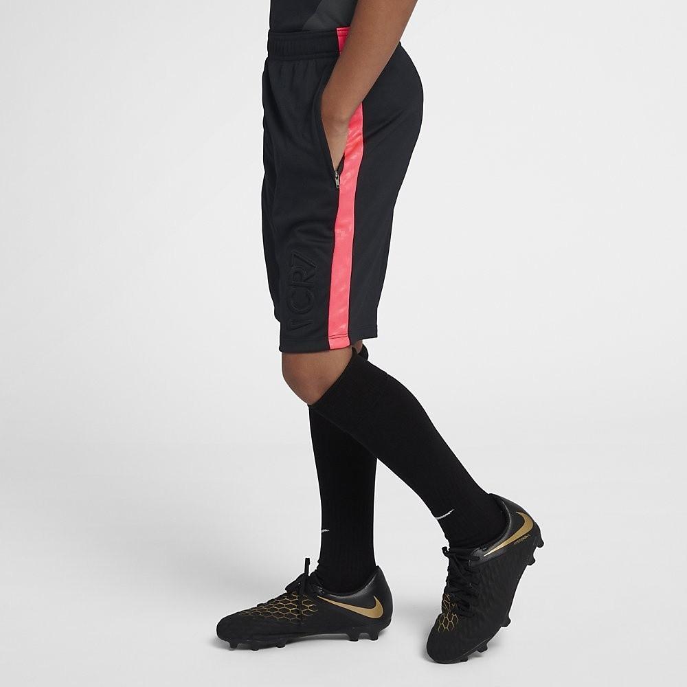 Afbeelding van Nike Dri-FIT Short Kids CR7