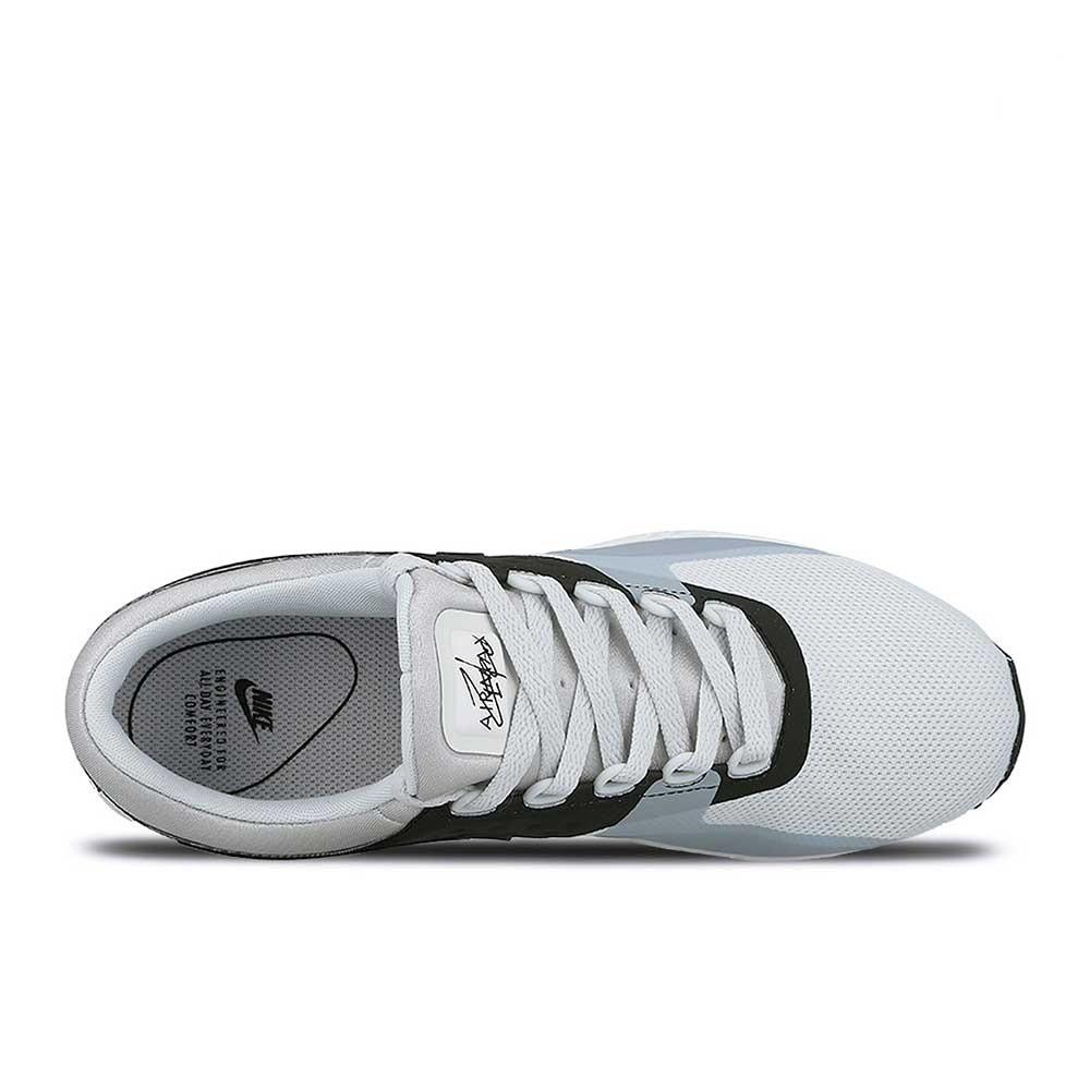 Afbeelding van Nike Air Max Zero