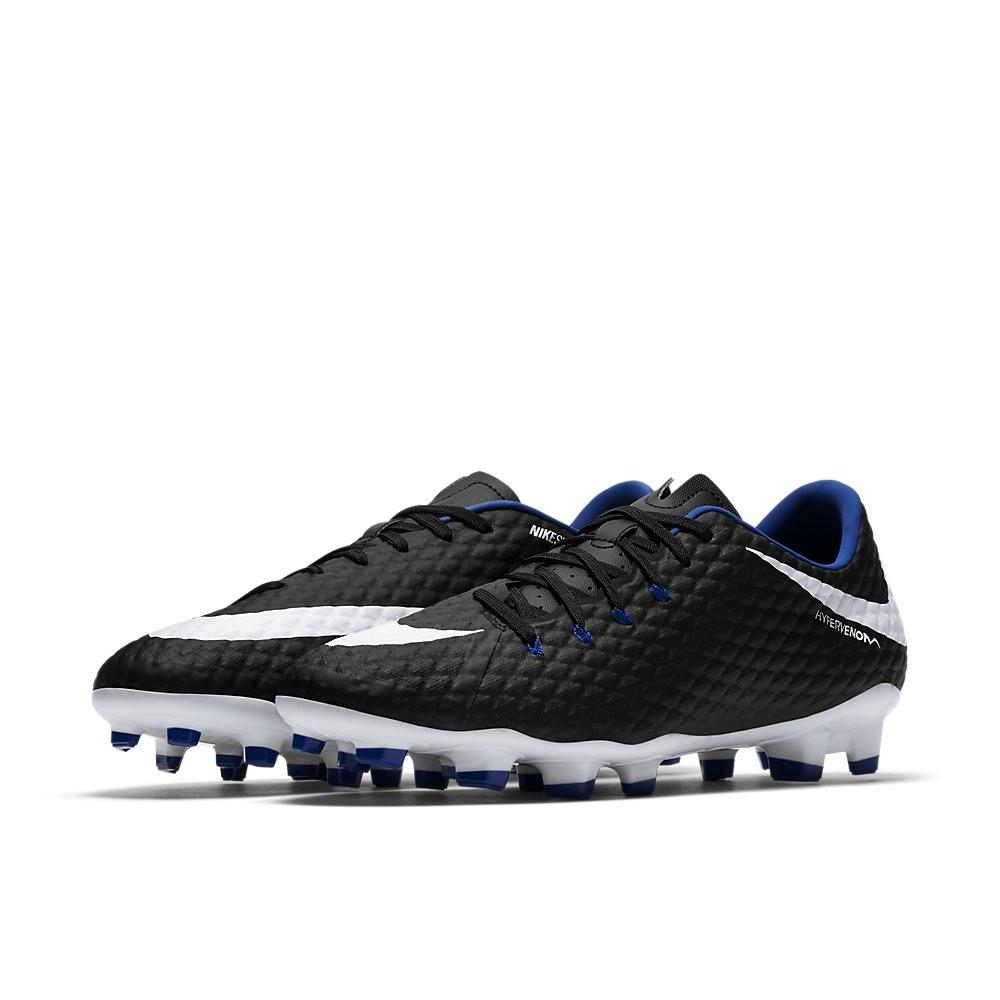 Afbeelding van Nike Hypervenom Phelon 3 FG