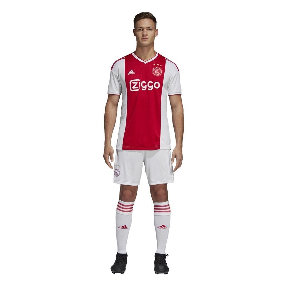 Afbeelding van Ajax Amsterdam Thuisshort