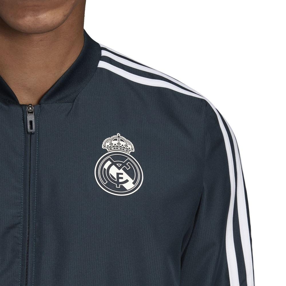 Afbeelding van Real Madrid Presentatiepak