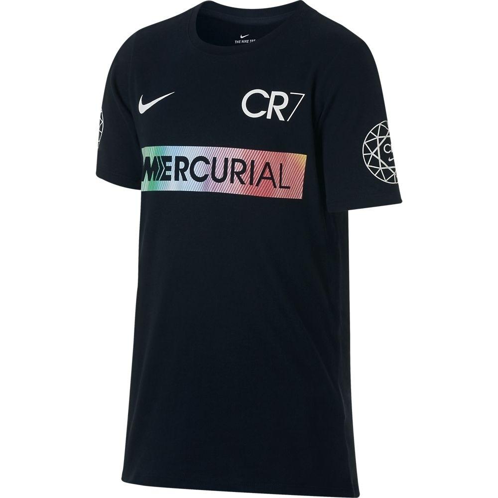 Afbeelding van Nike Mercurial Tee CR7 Kids