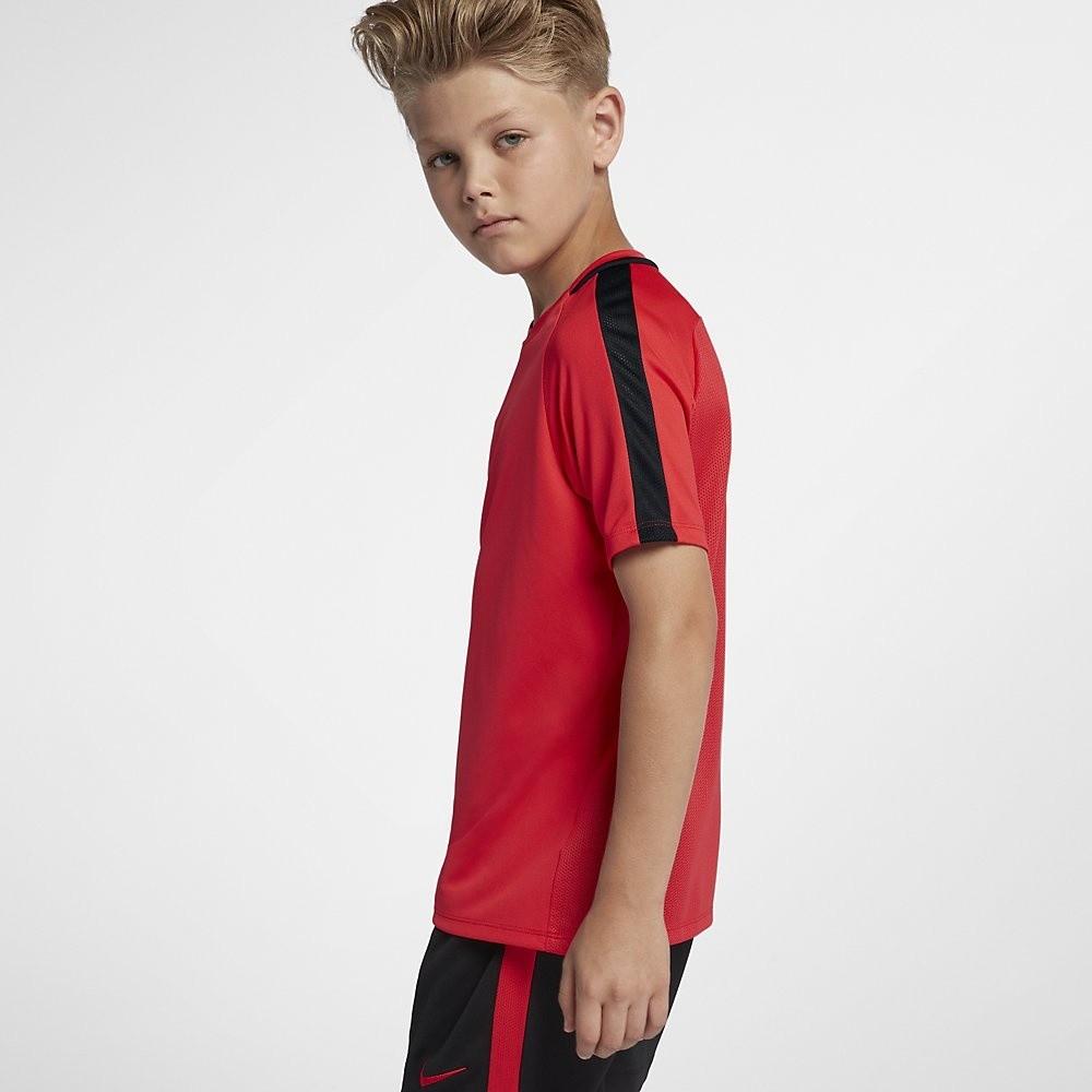 Afbeelding van Nike Dri-FIT Academy Kids Crimson
