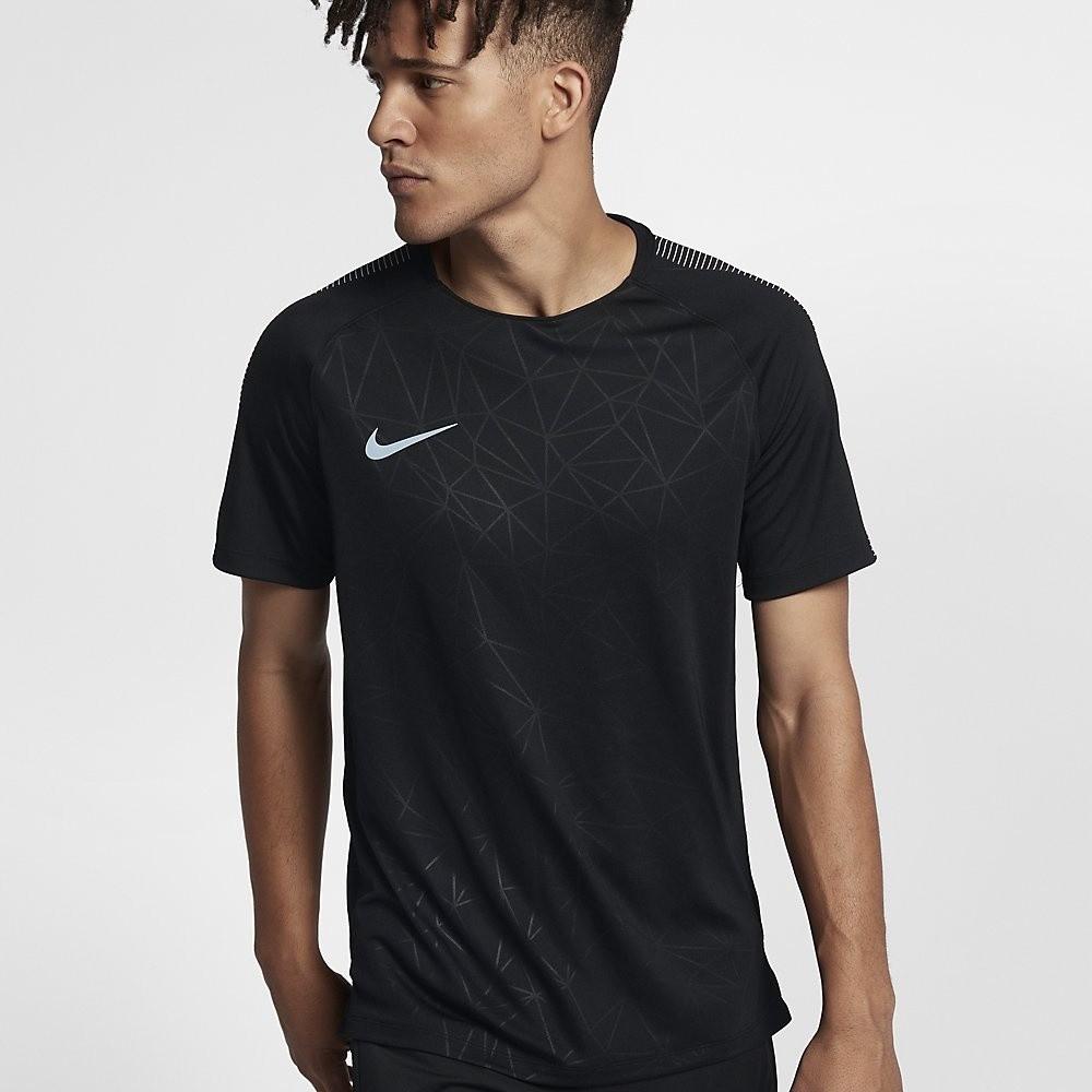Afbeelding van Nike Dry Squad CR7