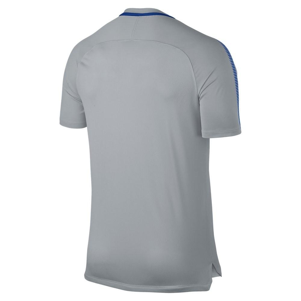 Afbeelding van Inter Milan Breathe Squad Shirt