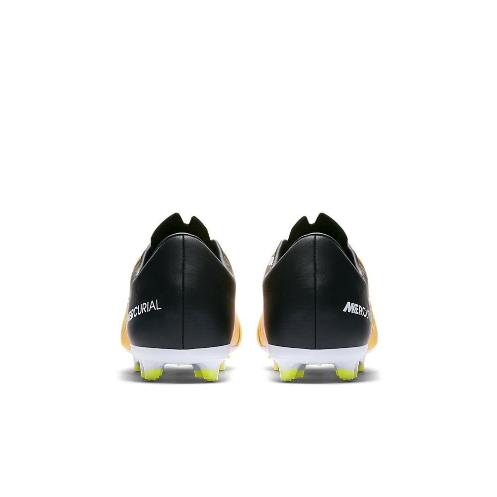 Afbeelding van Nike Mercurial Victory VI FG Kids