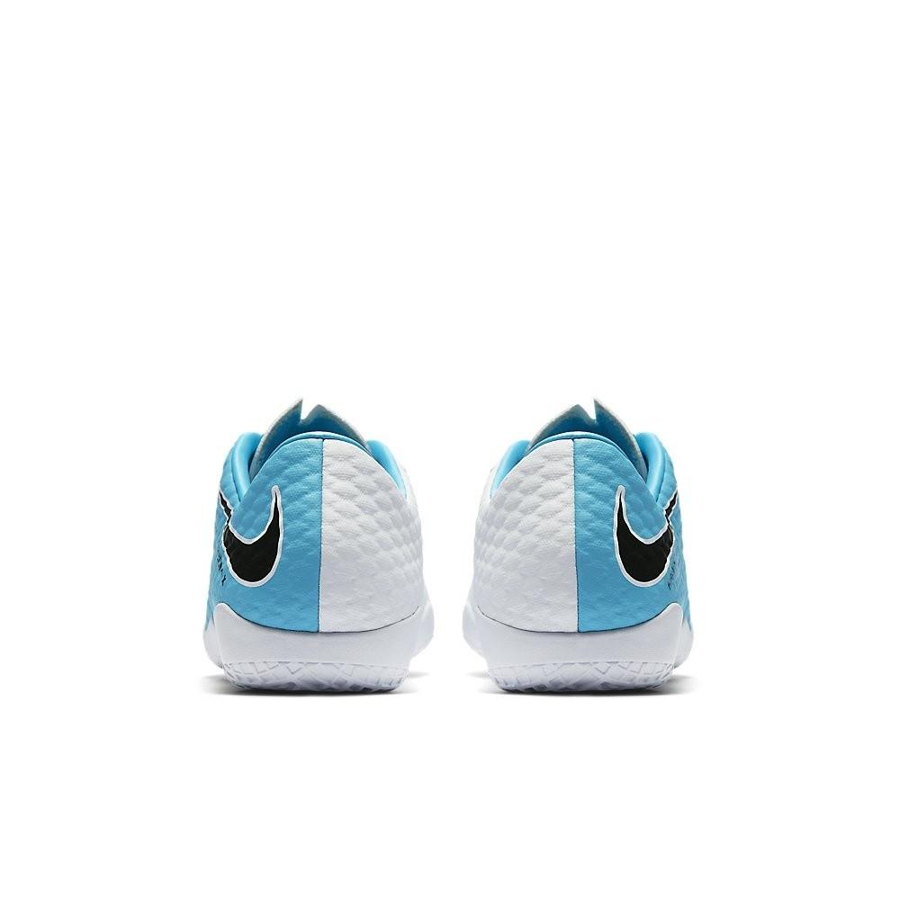 Afbeelding van Nike HypervenomX Phelon III IC
