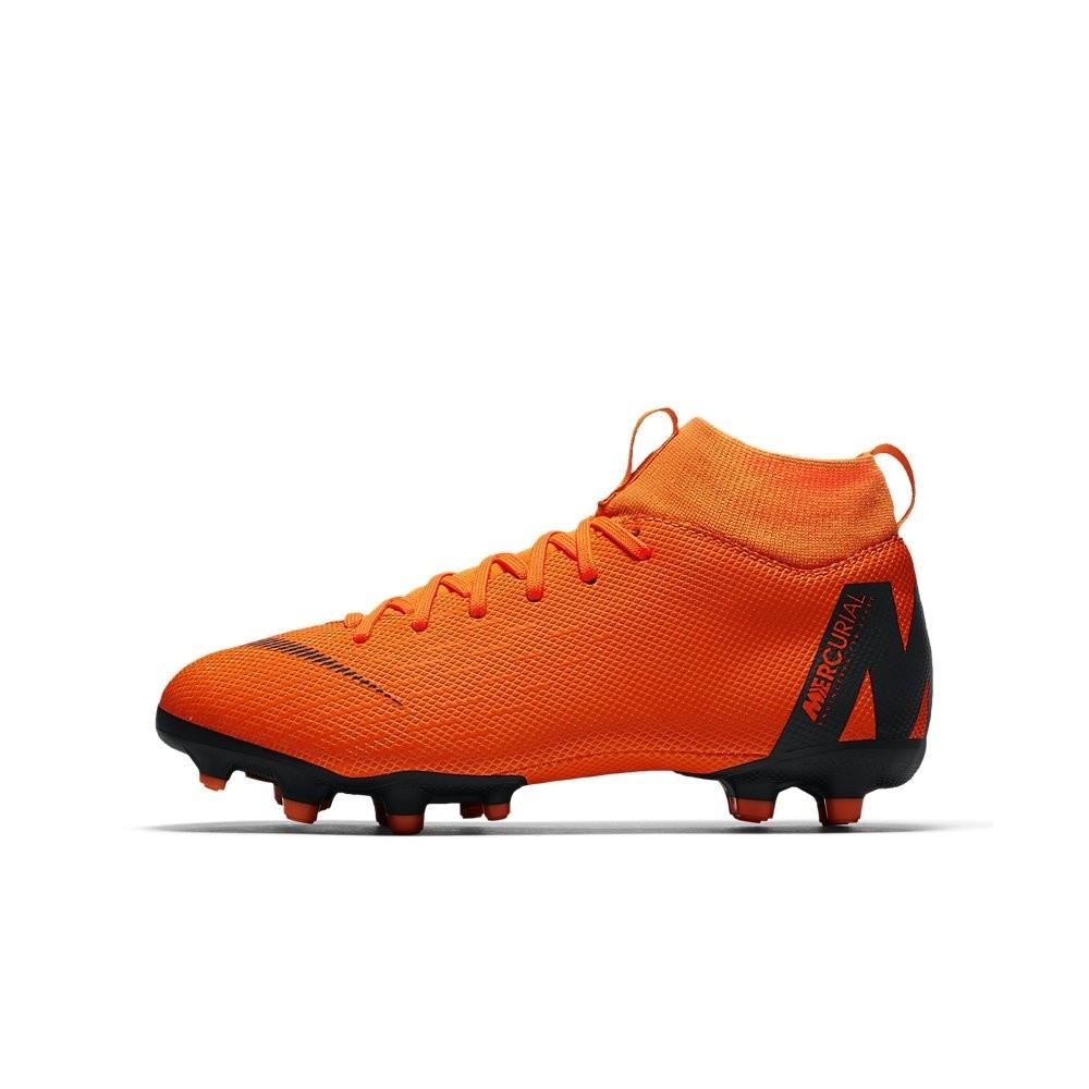 Afbeelding van Nike Superfly 6 Academy MG