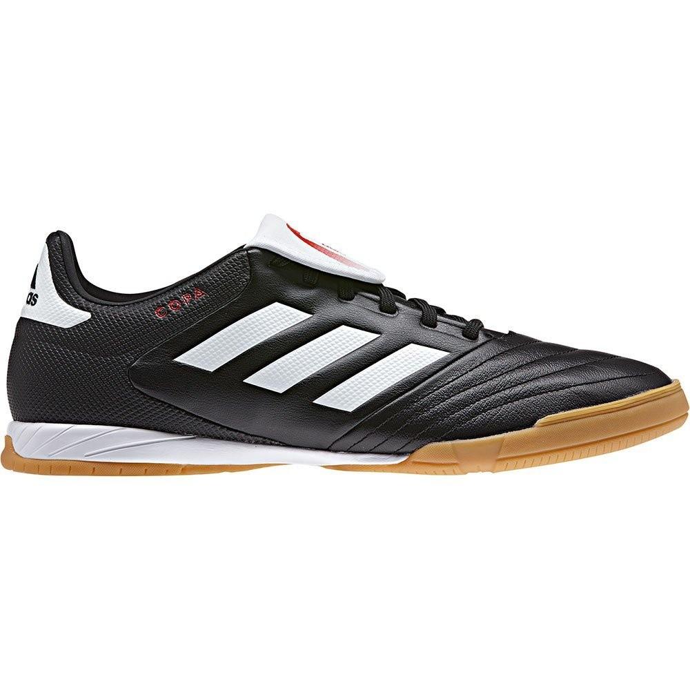 Afbeelding van Adidas Copa 17.3 IC