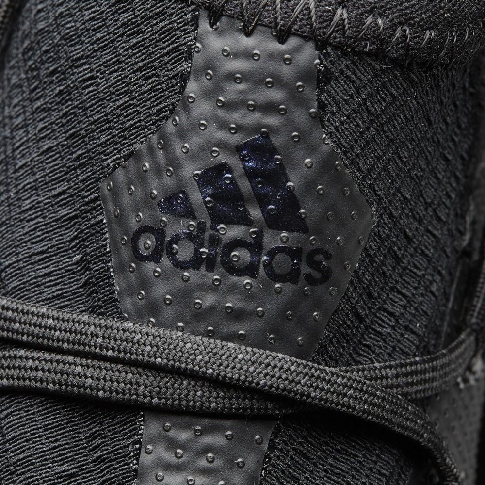 Afbeelding van Adidas ACE 17.1 FG