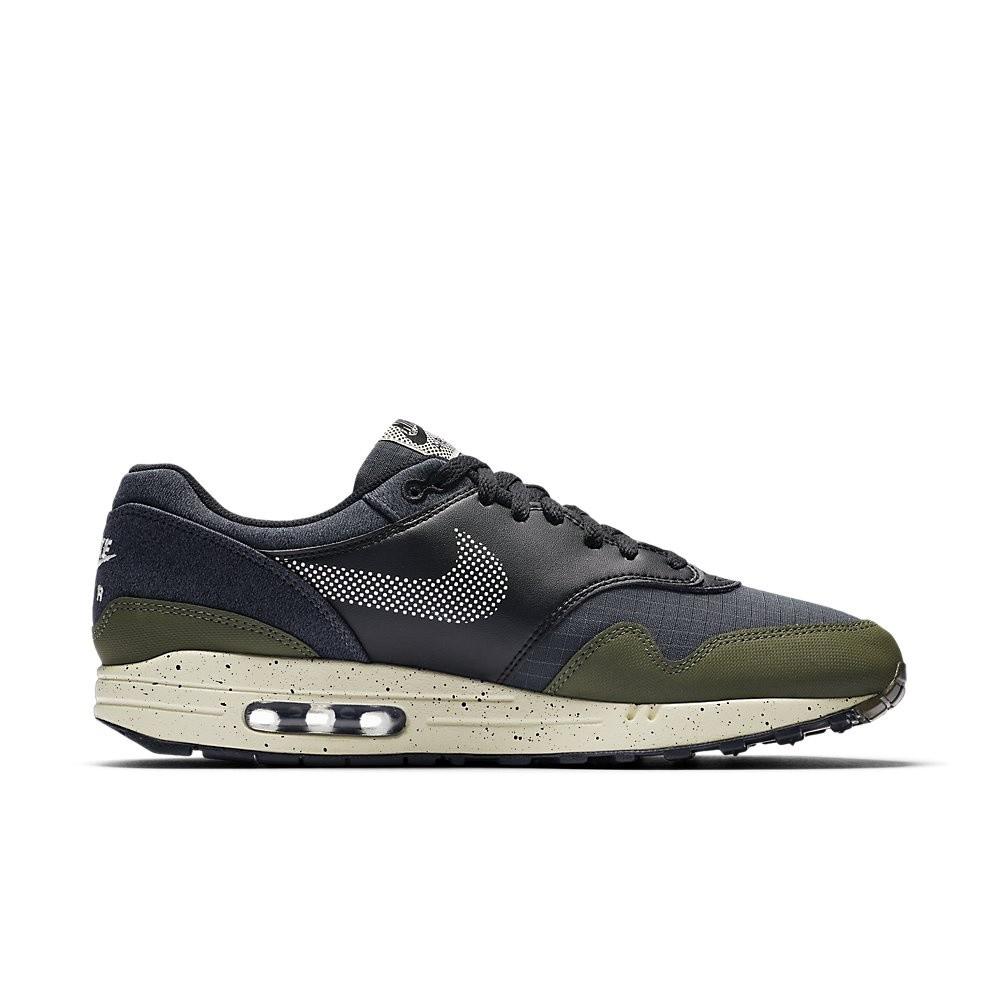 Afbeelding van Nike Air Max 1 SE