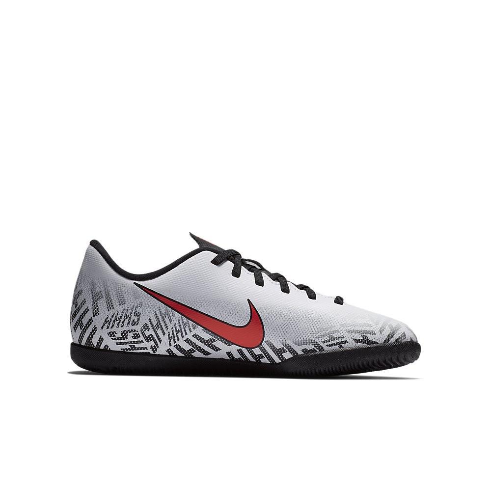 Afbeelding van Nike Vapor 12 Club IC Kids Neymar