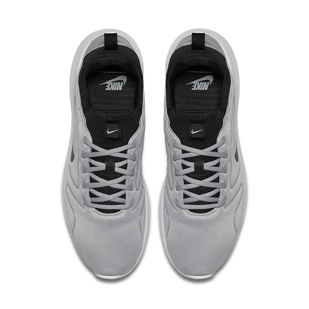 Afbeelding van Nike Kaishi 2.0 Grijs