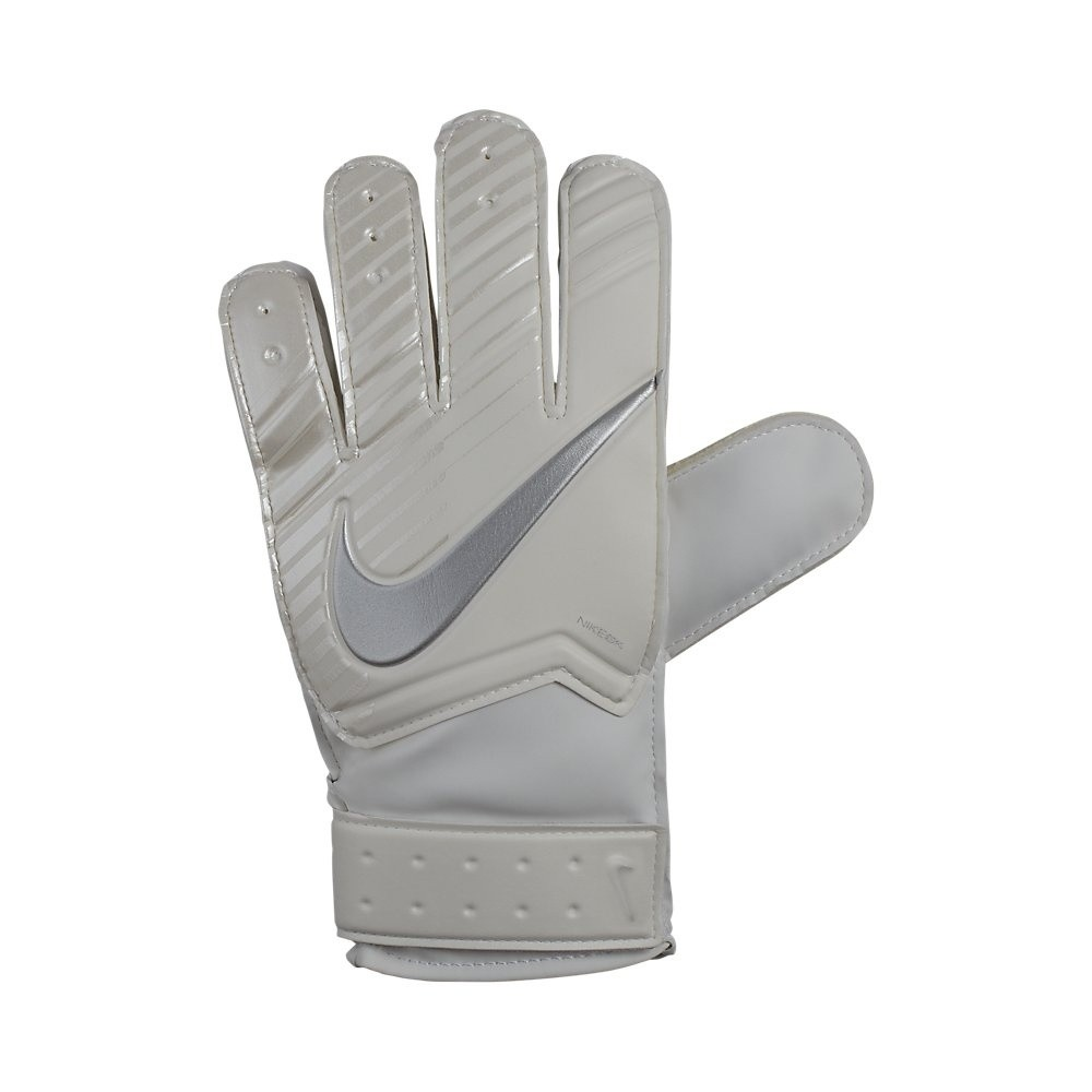 Afbeelding van Nike Junior Match Goalkeeper