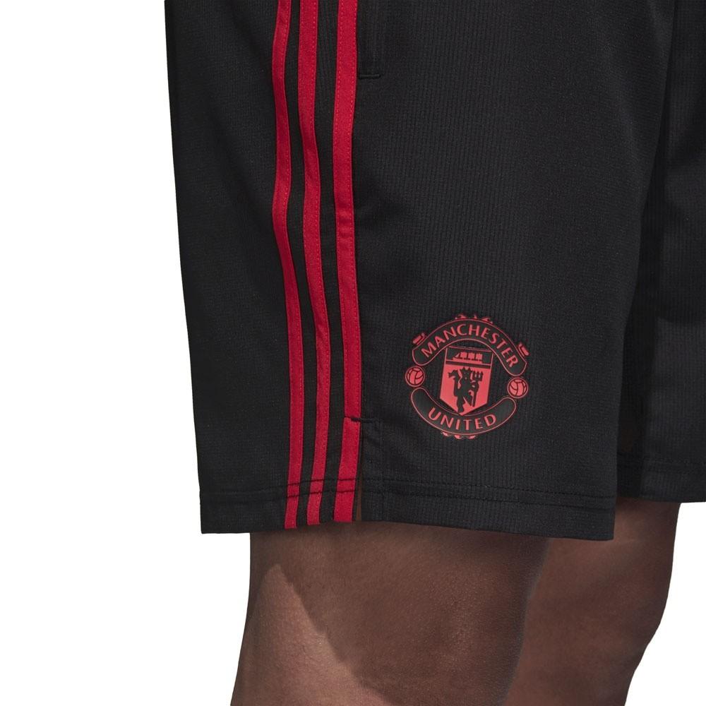 Afbeelding van Manchester United Downtime Short