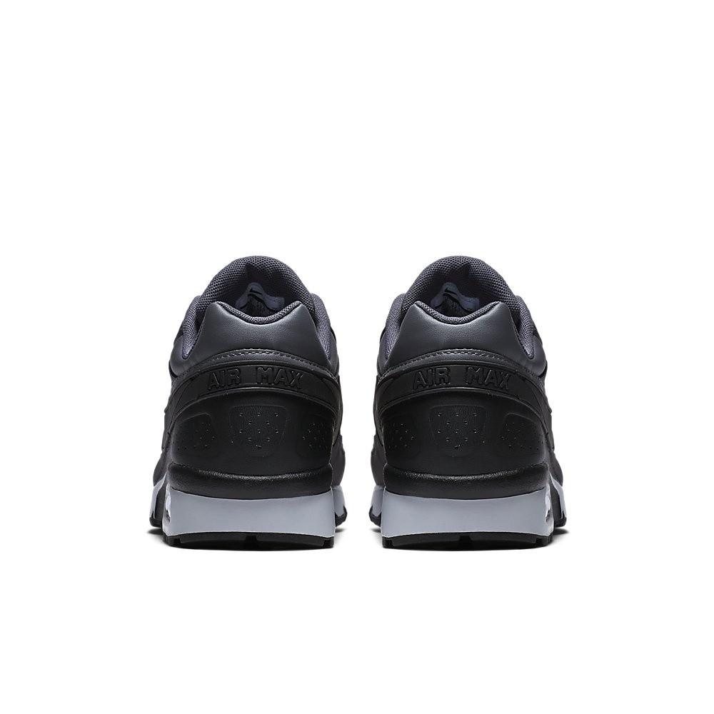 Afbeelding van Nike Air Max Classic BW