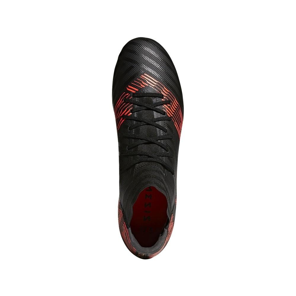 Afbeelding van Adidas Nemeziz 17.3 FG