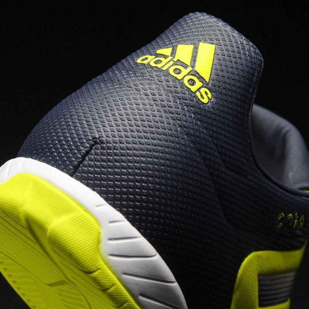 Afbeelding van Adidas Copa Tango 17.3 IC