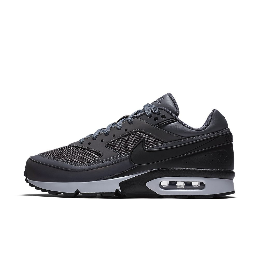 nike air max classic bw. Black Bedroom Furniture Sets. Home Design Ideas