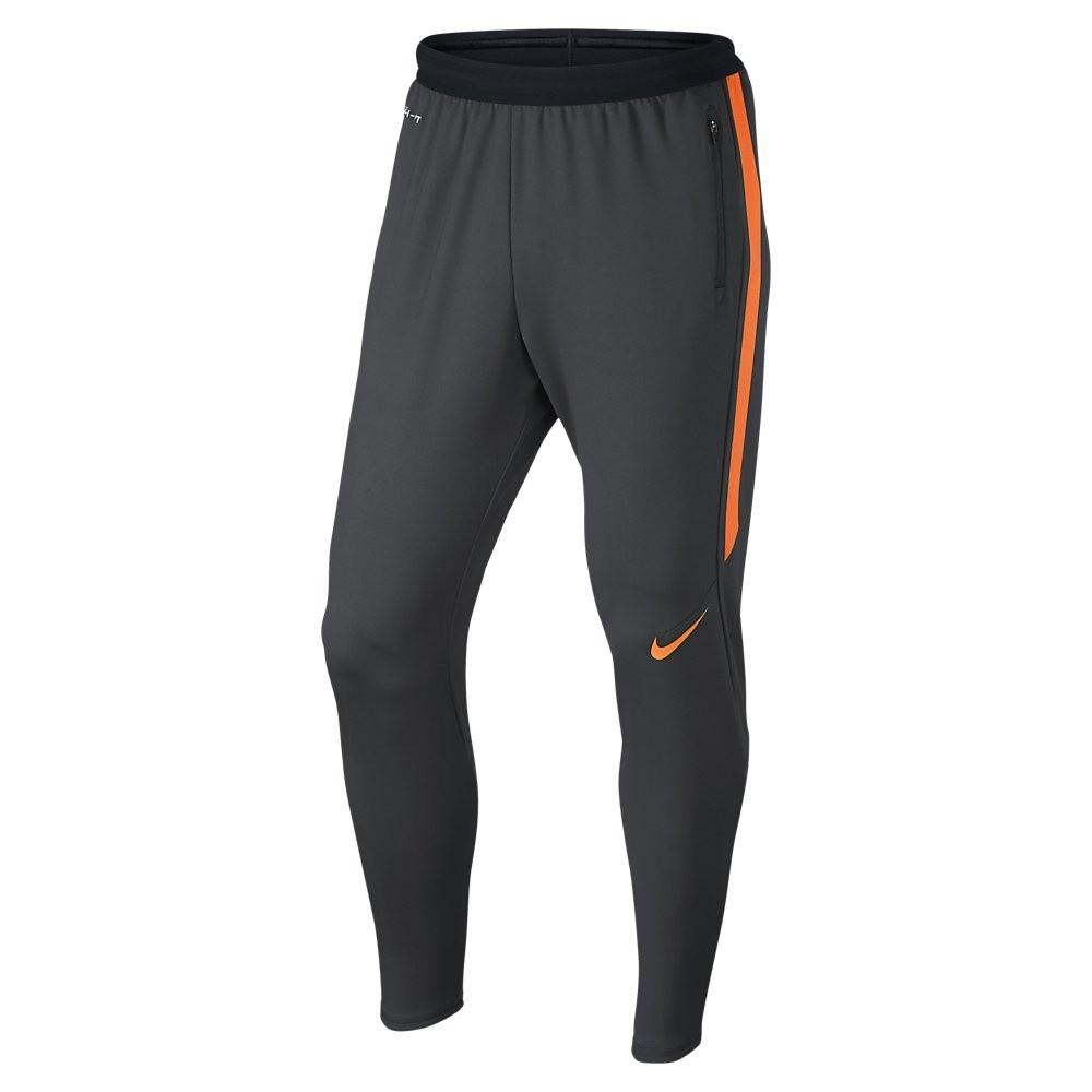 Afbeelding van Nike Strike Pant