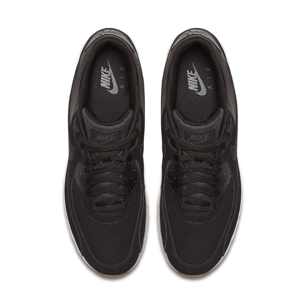 Afbeelding van Nike Air Max 90 Ultra 2.0 Zwart