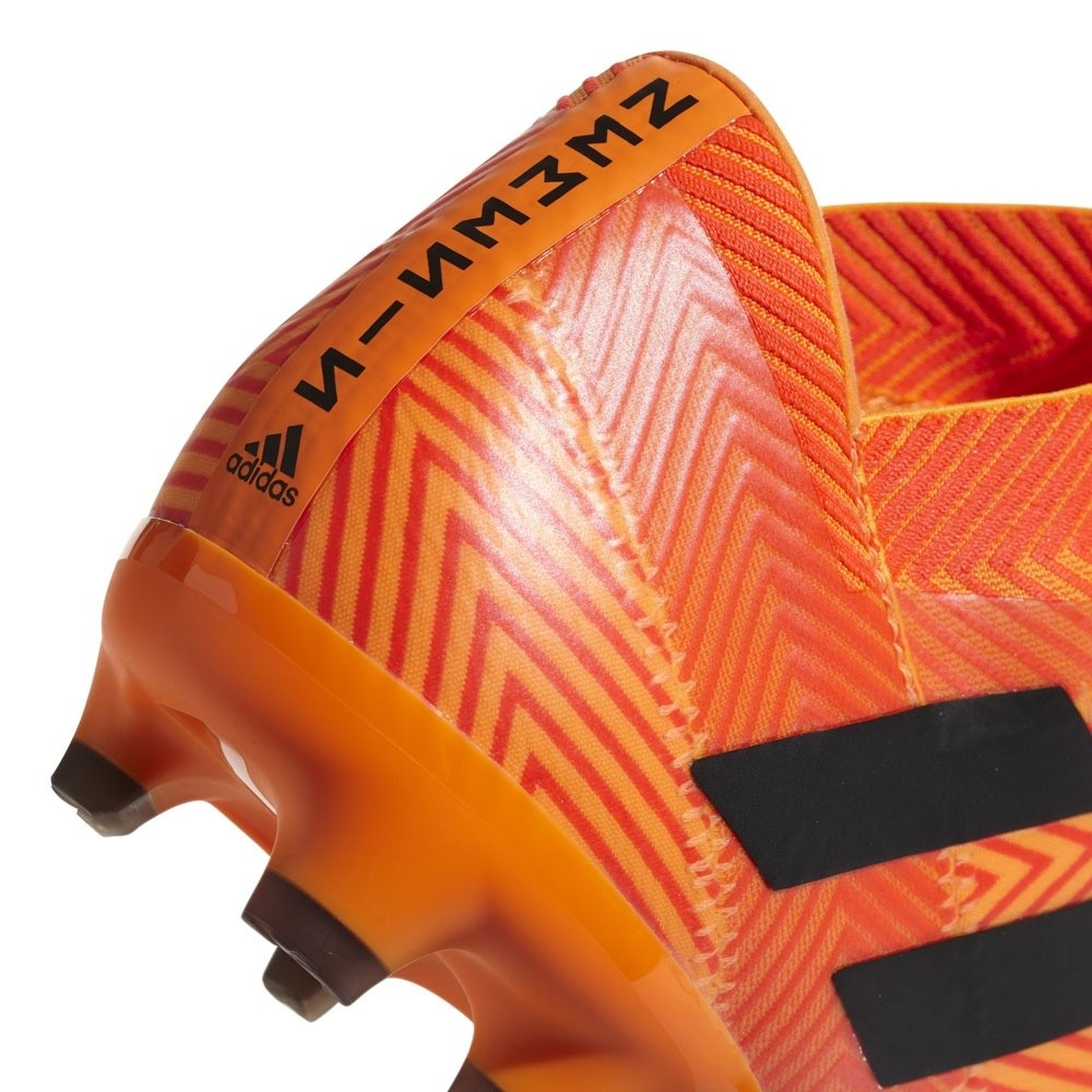 Afbeelding van Adidas Nemeziz 18.2 FG