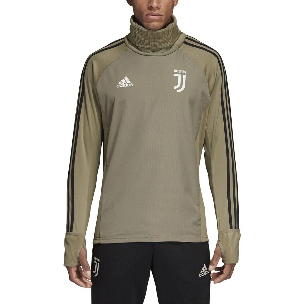 Afbeelding van Juventus Warm Up Pak
