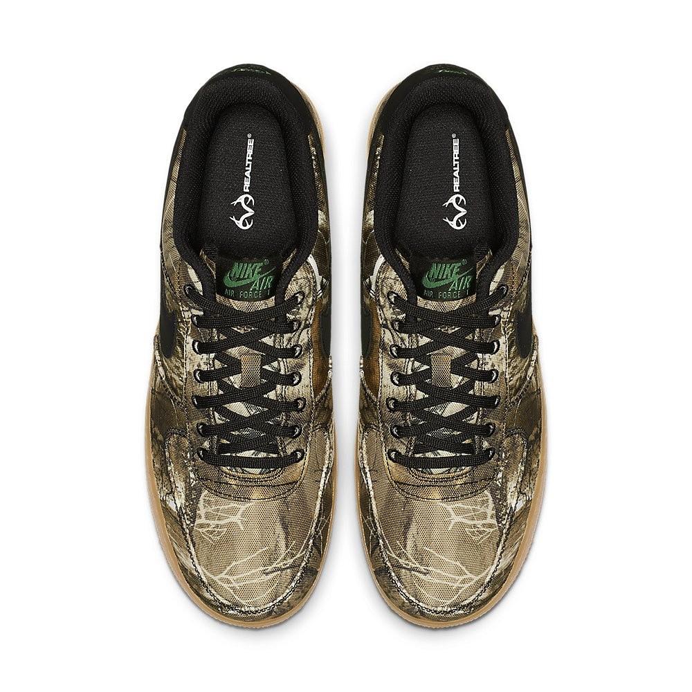 Afbeelding van Nike Air Force 1 '07 LV8 3