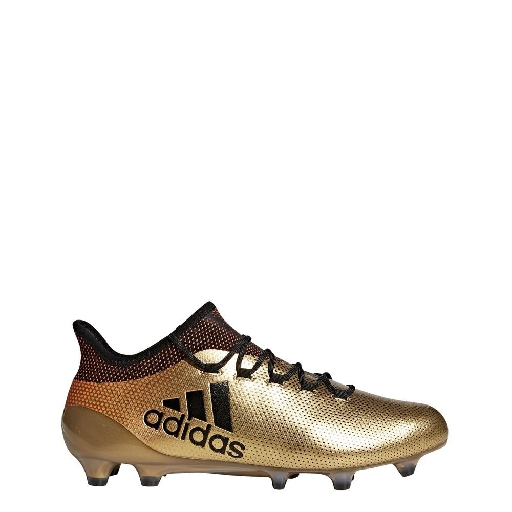 Afbeelding van Adidas X 17.1 FG