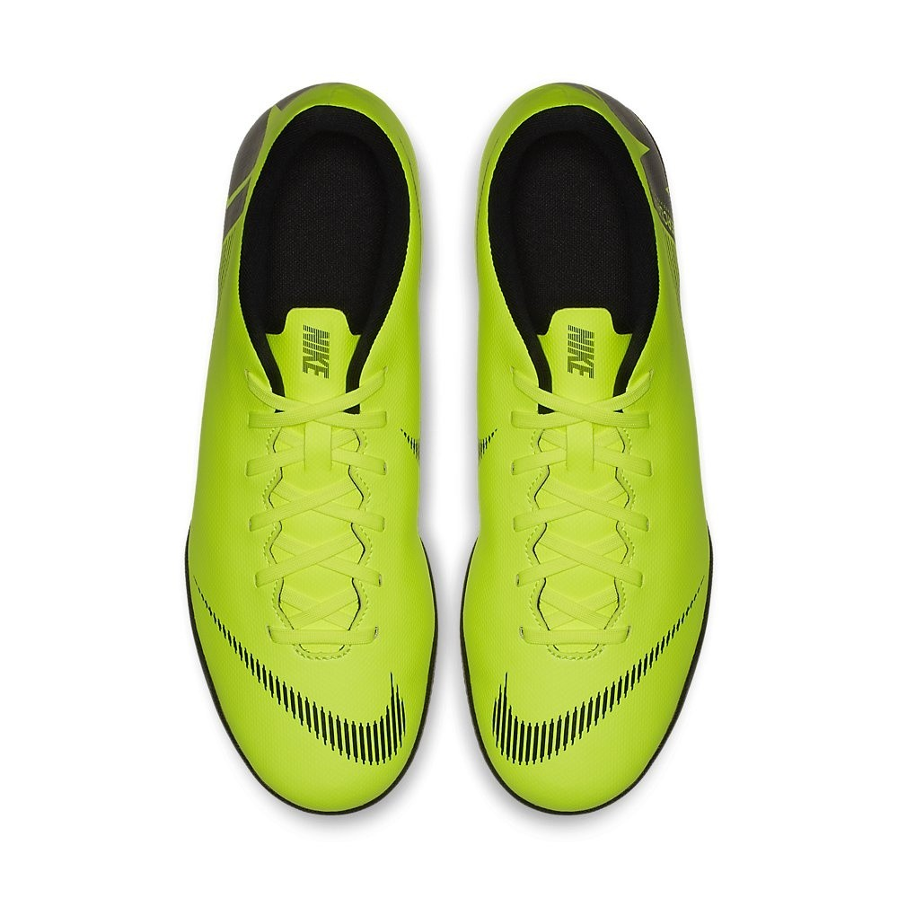 Afbeelding van Nike VaporX 12 Club IC Volt