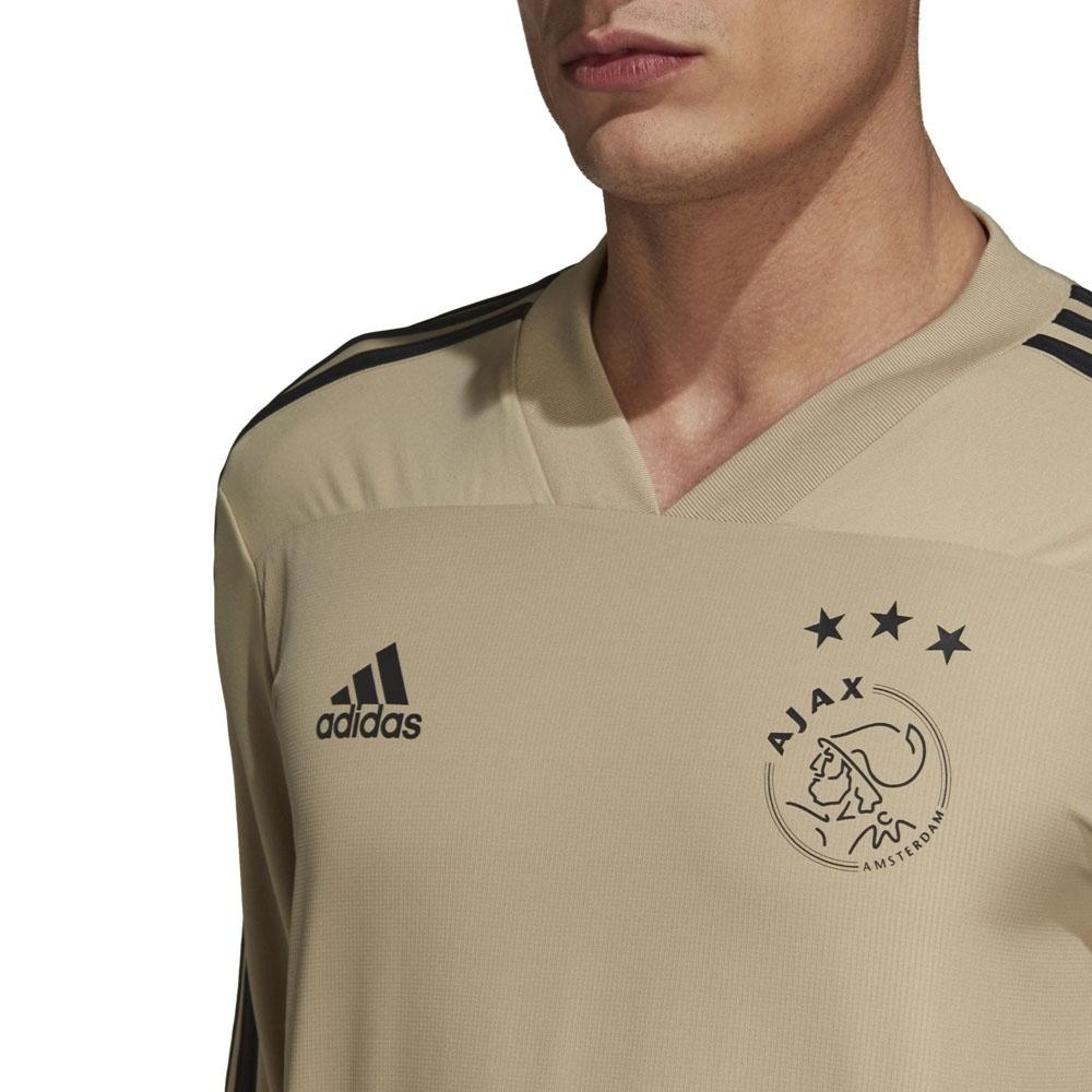 Afbeelding van Ajax Amsterdam Training Set