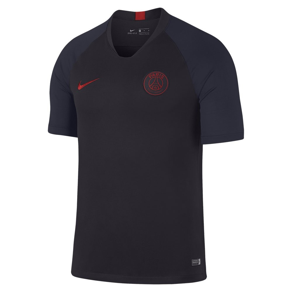 Afbeelding van Paris Saint-Germain Strike Set Oil Grey