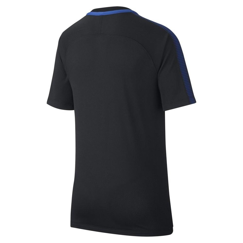 Afbeelding van Chelsea FC Breathe Squad Shirt Kids