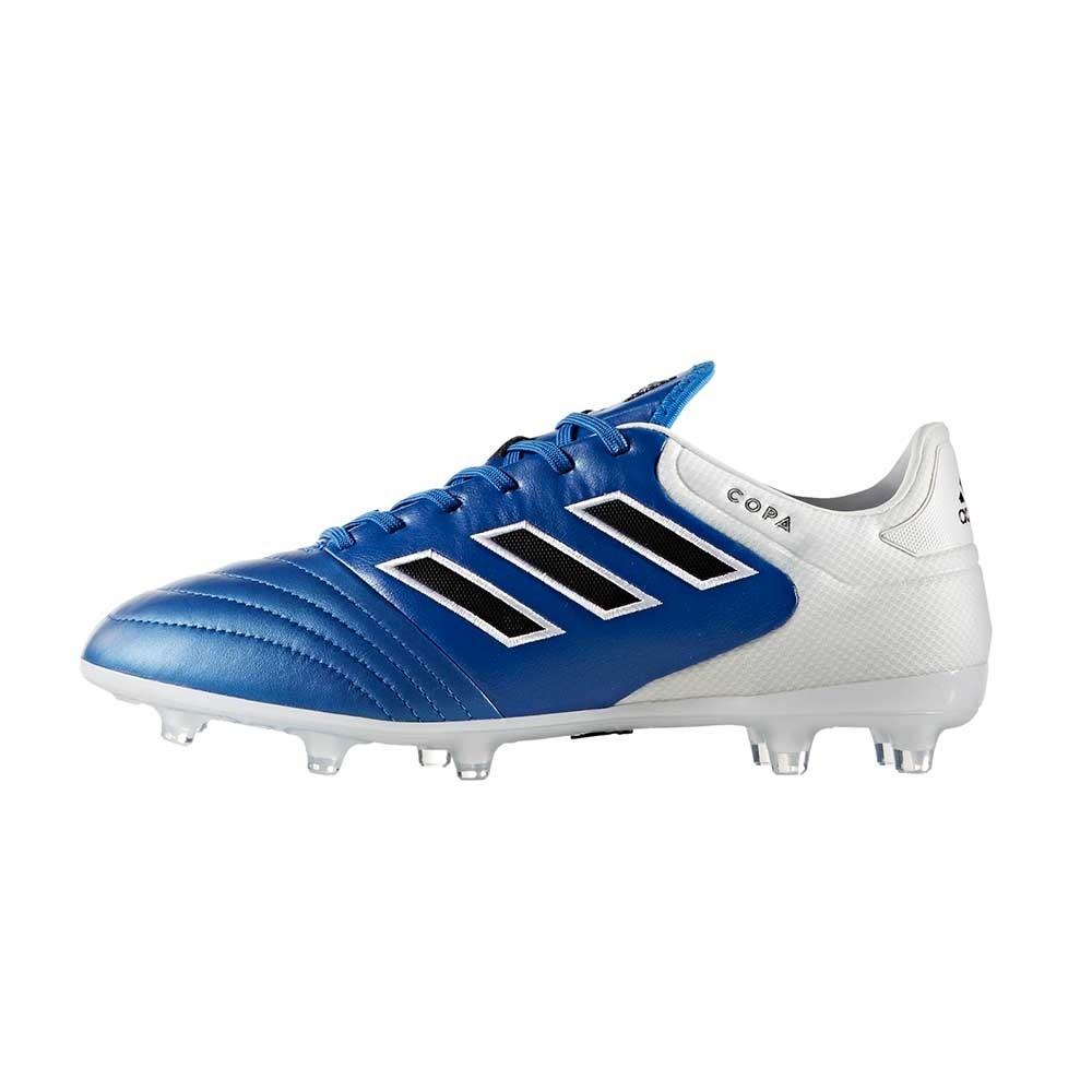 Afbeelding van Adidas Copa 17.2 FG