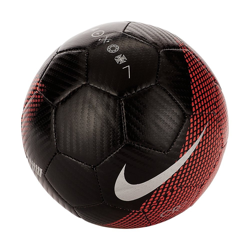 Afbeelding van Nike CR7 Skills Mini Bal