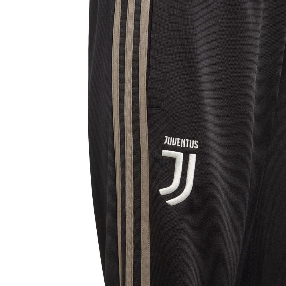 Afbeelding van Juventus Trainingspak Kids