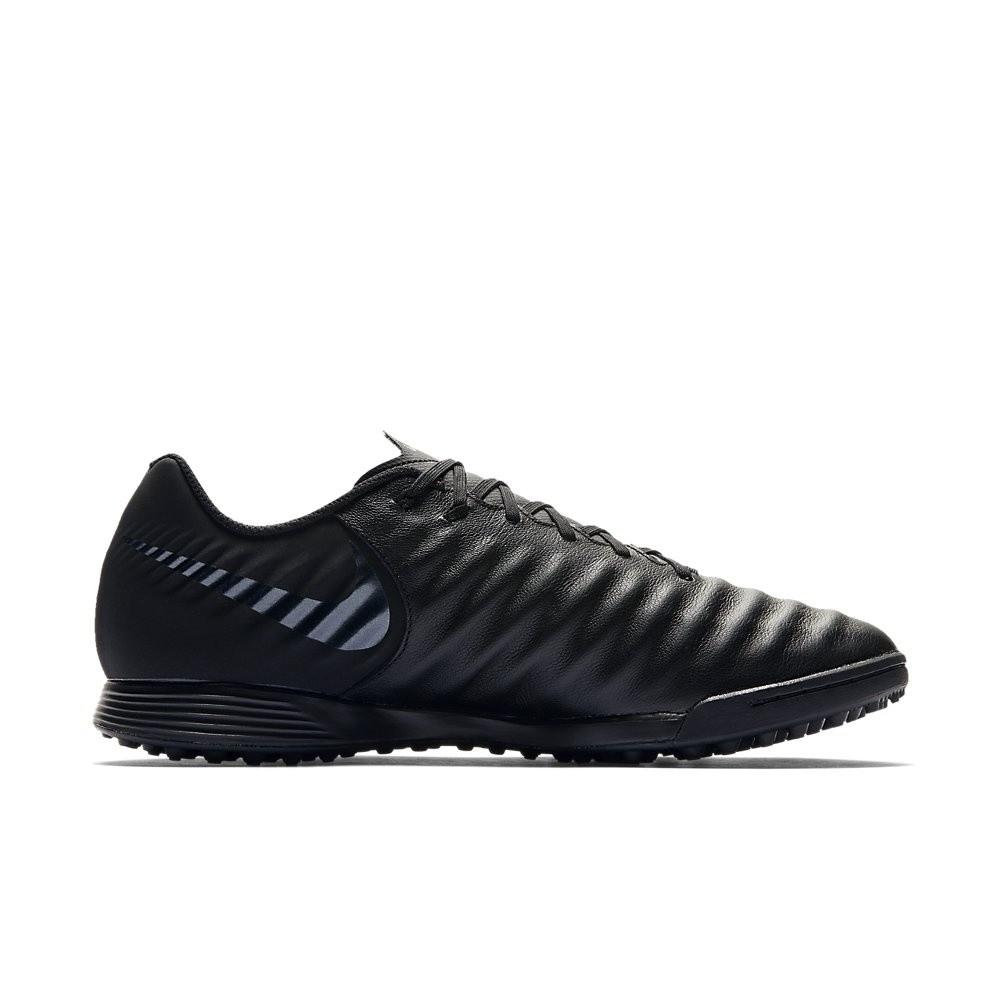 Afbeelding van Nike Tiempo Legend VII Academy TF Zwart