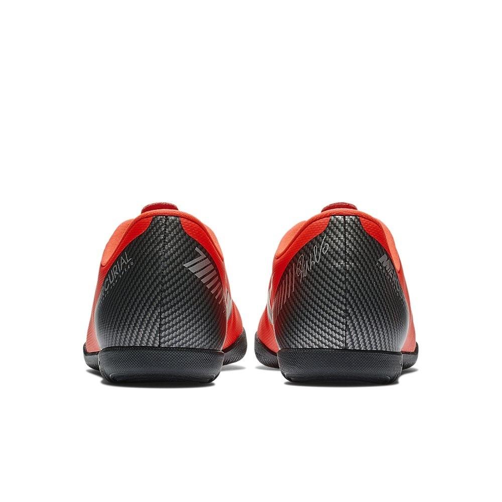 Afbeelding van Nike VaporX 12 Club GS IC CR7 Kids