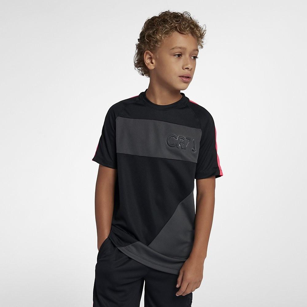 Afbeelding van Nike Dri-FIT Shirt Kids CR7