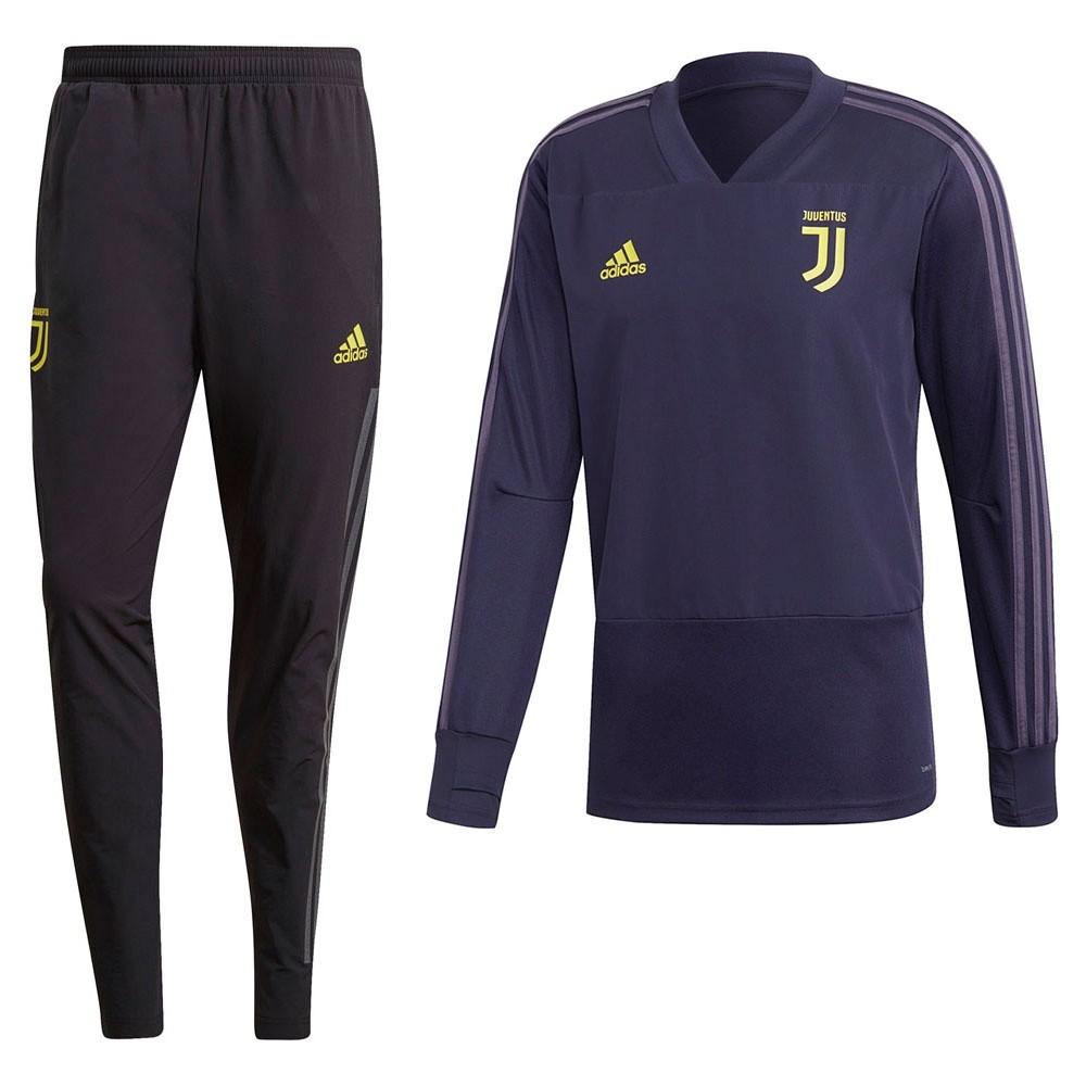 Afbeelding van Juventus Training Set EU