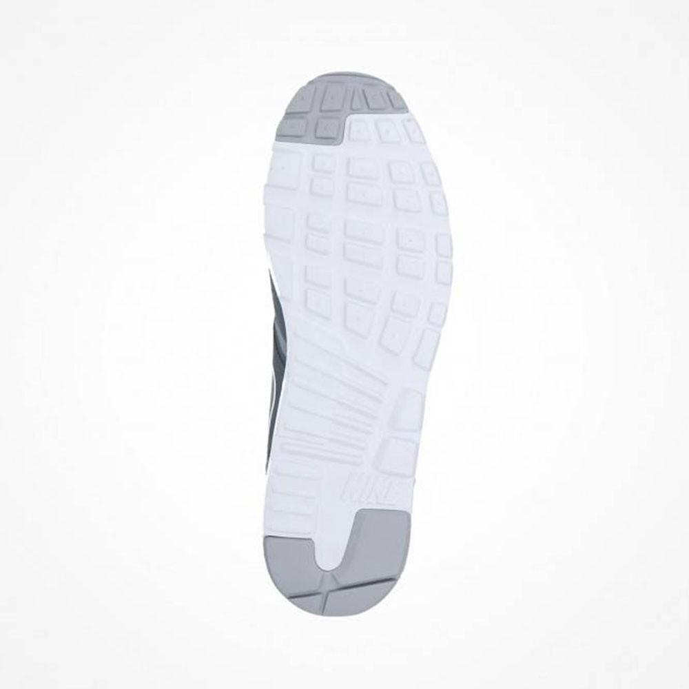 Afbeelding van Nike Air Max Vision Grijs