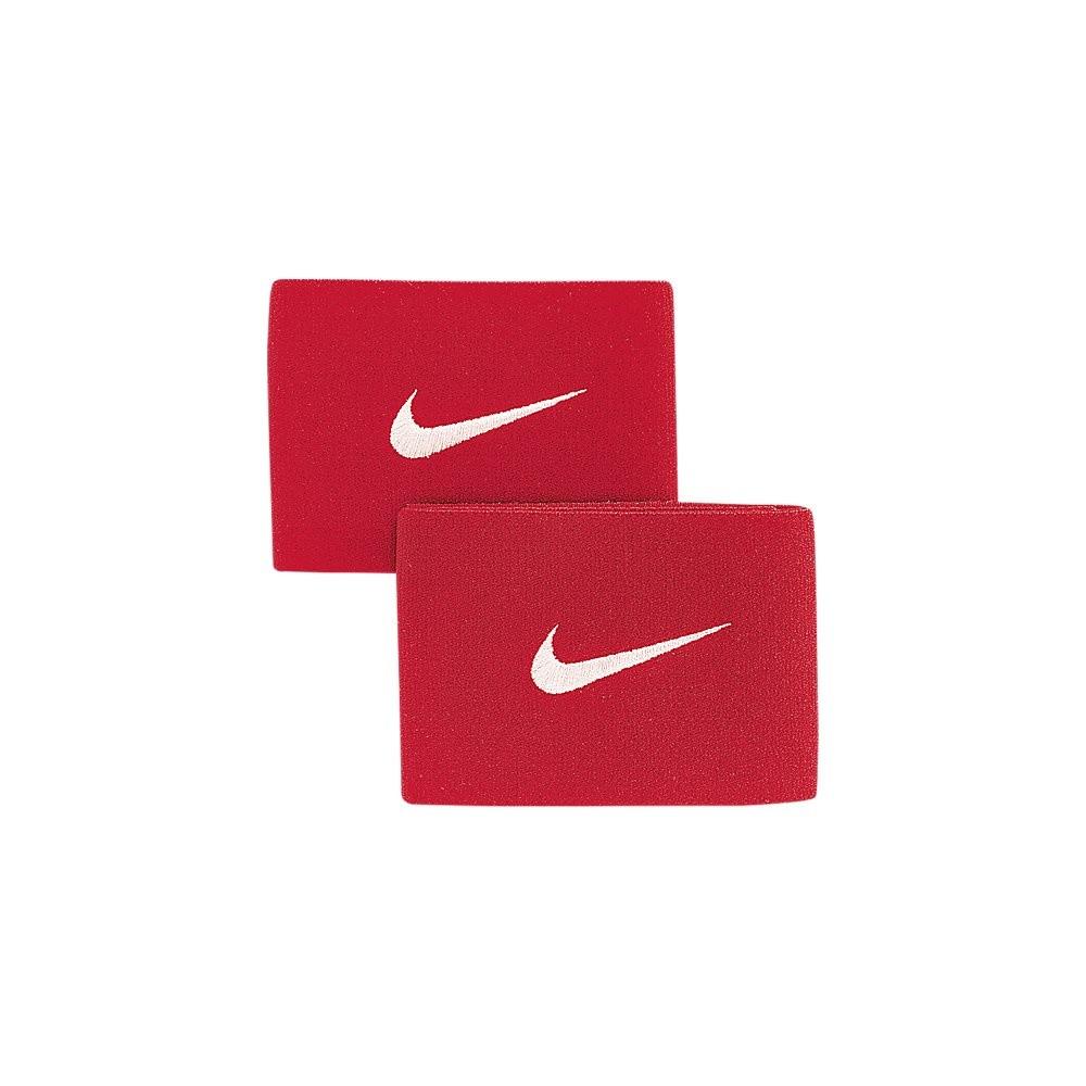 Afbeelding van Nike Guard Stay II Rood