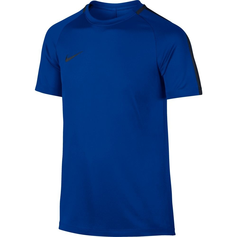 Afbeelding van Nike Dri-FIT Academy Kids Hyper Royal